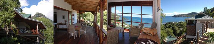 Seychelles incanto villa de jardin for Villa jardin seychelles