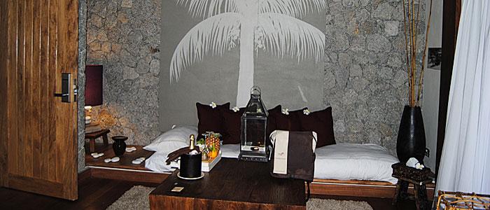 Seychelles Incanto Le Domaine De L 39 Orangeraie La Digue